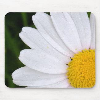 Daisy Daisy Mouse Pad