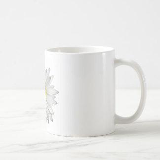 Daisy Daisy Coffee Mug