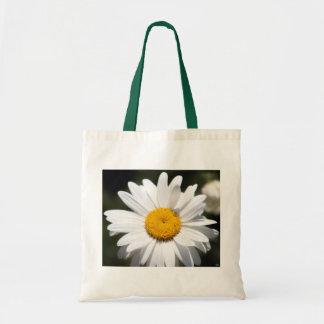Daisy Darling Tote Bag