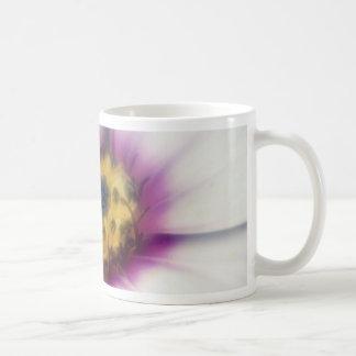 Daisy Dew Drop Coffee Mug