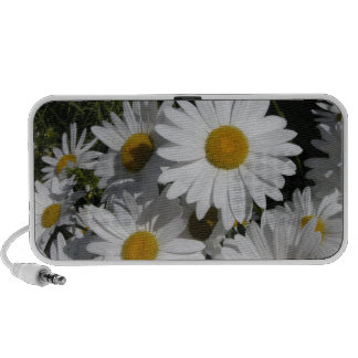 Daisy doodle all day travel speaker