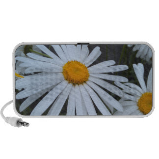 Daisy Doodle Personal Speaker