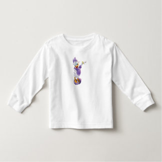 Daisy Duck Clubhouse | Waving Toddler T-Shirt