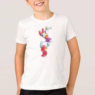 Daisy Duck | Dancing T-Shirt