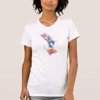 Daisy Duck | Flirting T-Shirt