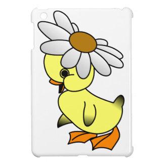 Daisy Duck iPad Mini Cover