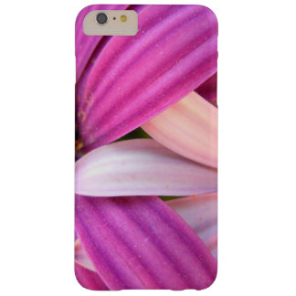 Daisy Duo Barely There iPhone 6 Plus Case