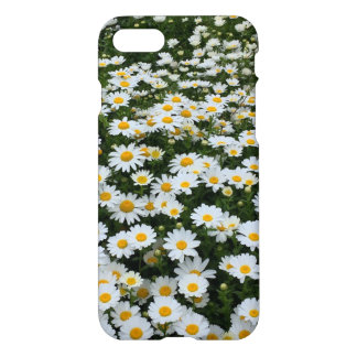 Daisy Field iPhone 7 Case