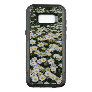 Daisy Field Samsung OtterBox Galaxy S8+ Commuter
