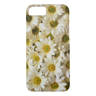Daisy Floral iPhone 8/7 Case