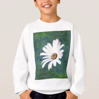 Daisy Flower and meaning Sweatshirt