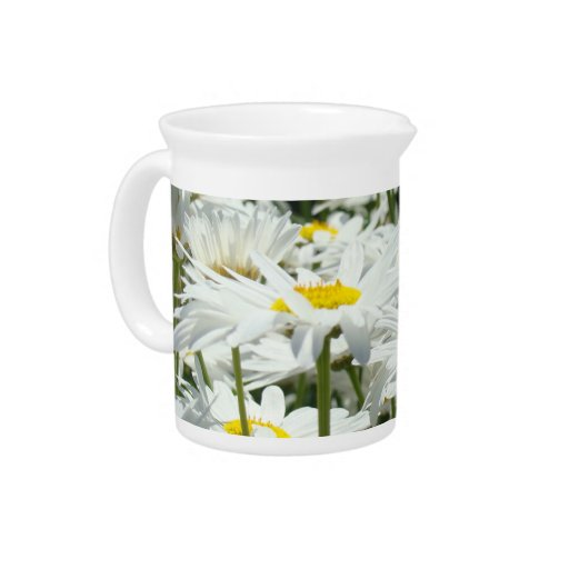 Daisy Flowers pitchers Daisies Holidays Daisies