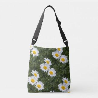 Daisy Fresh Custom Template Bag