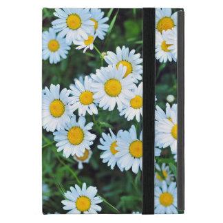 Daisy fun iPad mini covers