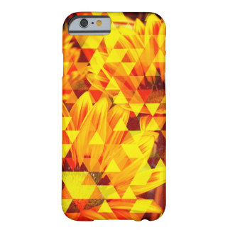 Daisy Garden Barely There iPhone 6 Case