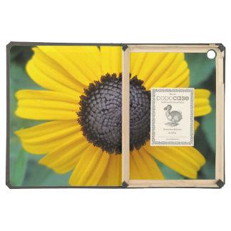 Daisy Garden Flower Gloriosa Case For iPad Air