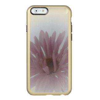 Daisy Haze Incipio Feather® Shine iPhone 6 Case