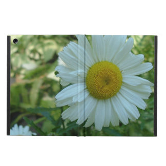 Daisy iPad Air Case with No Kickstand
