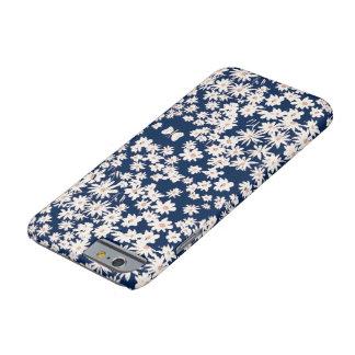 Daisy Iphone 6/6s Phone Case