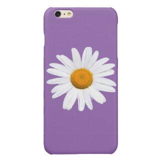 Daisy iPhone 6/6S Plus Savvy Case
