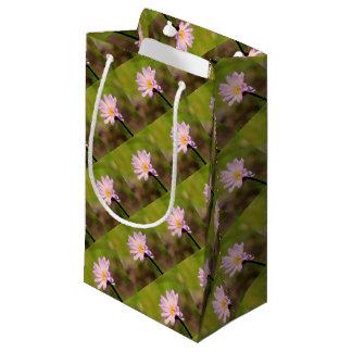 Daisy Lane Small Gift Bag