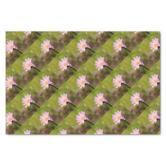 Daisy Lane Tissue Paper