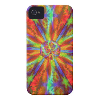 Daisy May iPhone 4 Case-Mate Case