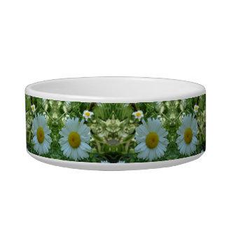 Daisy Medium Pet Bowl