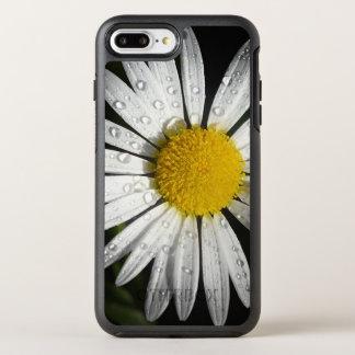 Daisy OtterBox Symmetry iPhone 8 Plus/7 Plus Case