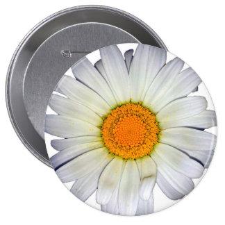 Daisy Photo Button