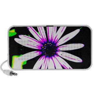 Daisy Portable Speakers