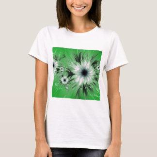 Daisy Portrait T-Shirt
