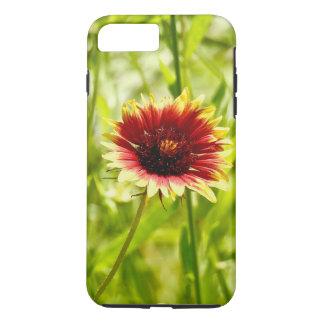 Daisy Smartphone Case