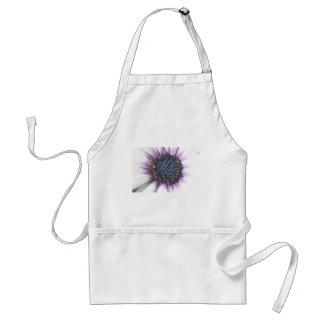 daisy standard apron