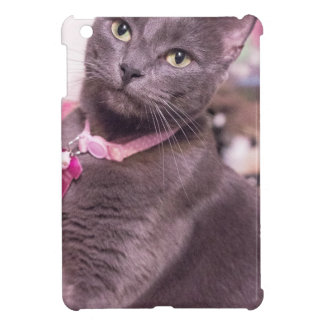 Daisy the Cat Case For The iPad Mini