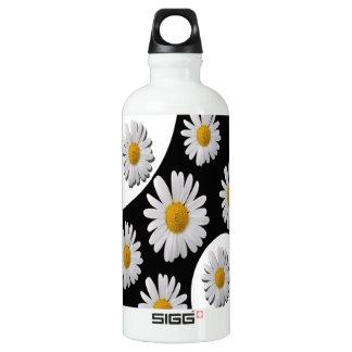 Daisy Water Bottle