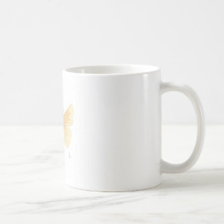 Dakota Skipper cropped Coffee Mug