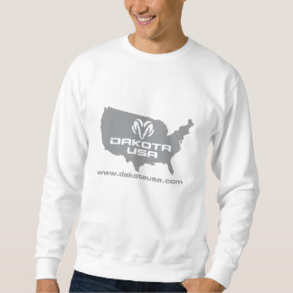 Dakota USA Sweatshirt