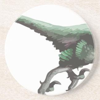 Dakotaraptor2 Coaster