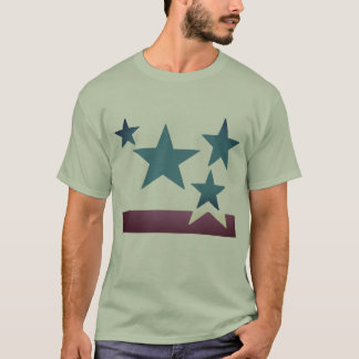 DAL designer tee for him