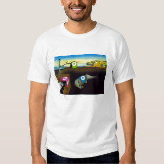 dal-ipods t-shirt