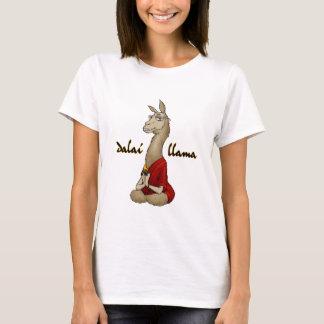 Dalai Llama T-Shirt