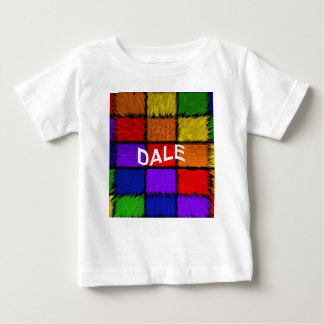 DALE BABY T-Shirt