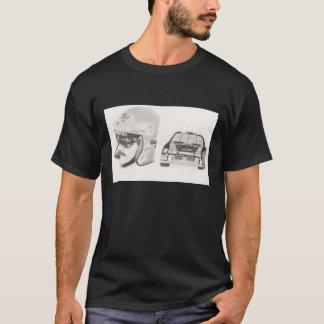 Dale Earnhardt Sr. T-Shirt