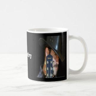Dale Mabry coffee mug