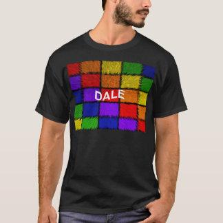 DALE T-Shirt