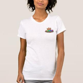 Dale's Hawaiian Shave Ice Women's T T-Shirt