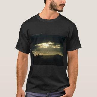Dale's Sun Thru Coulds(1) (MOATACAST) T-Shirt