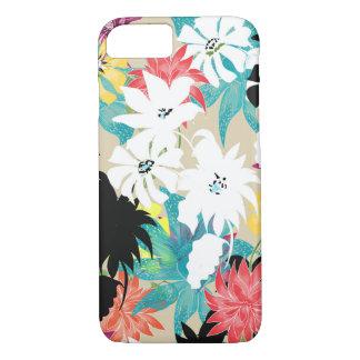 Dalia iPhone 8/7 Case