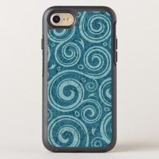 Dalla OtterBox Phone Case